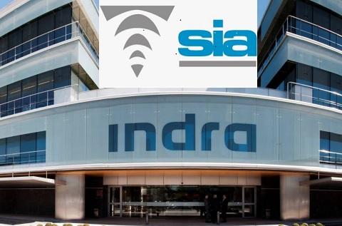 Indra compra empresa de ciberseguridad SIA