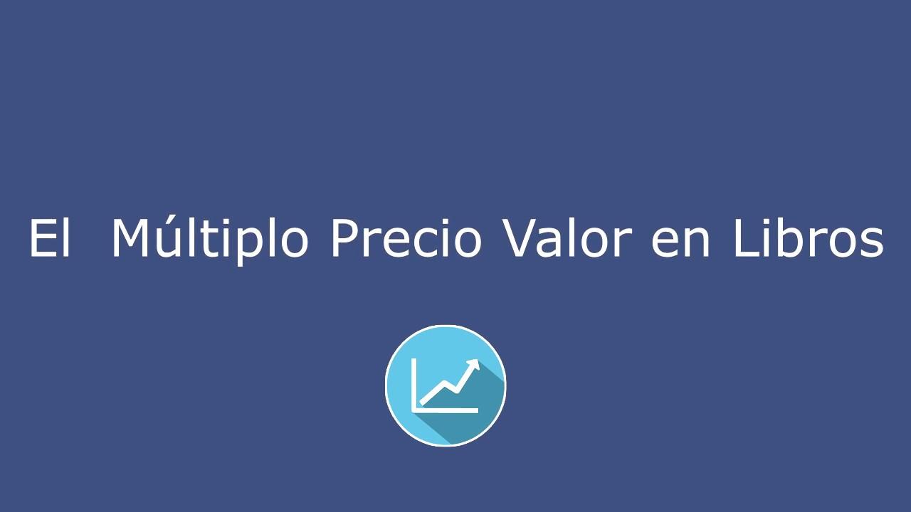 PVC (Price Book Value)
