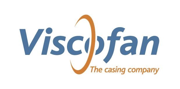 Logo de Viscofán