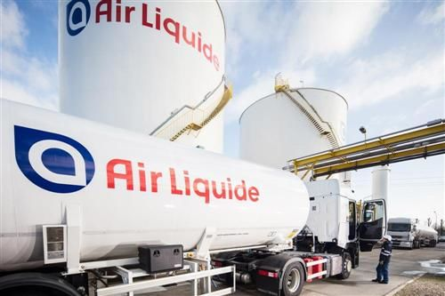 Air Liquide, un valor con calidad fundamental