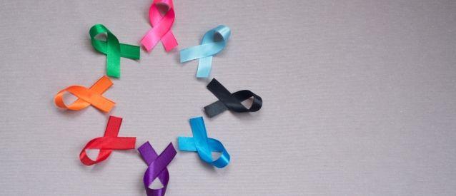 """El fondo """"Candriam Equities L Oncology Impact"""" cumple su primer año"""