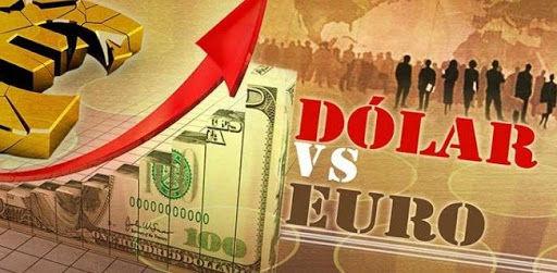 EUR/USD: todo o nada con el Fondo de Reestructuración Europeo