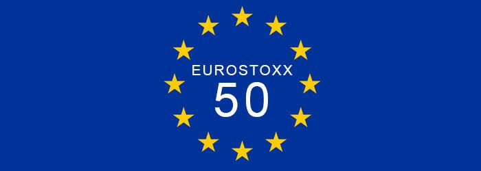 Eurostoxx 50: Infravaloradas por múltiplos