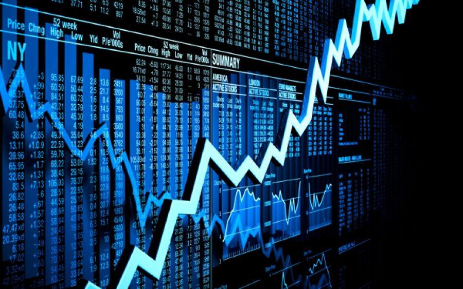 El mercado de divisas y el X-Rolling Forex