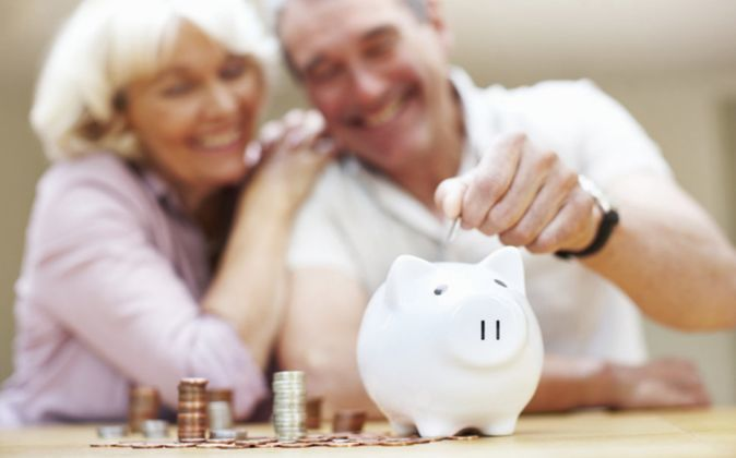 TREA AM gestionará los fondos de pensiones de Novo Banco