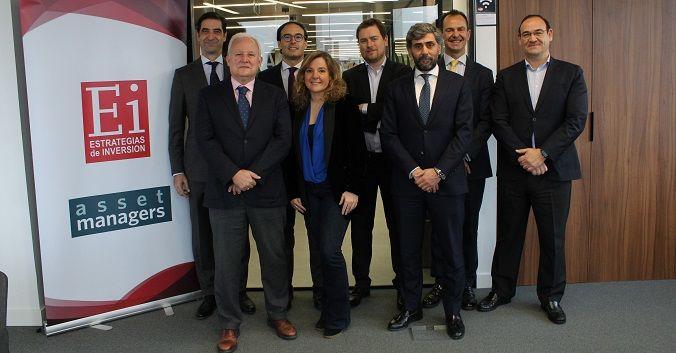 MARF, oportunidad para empresas y perspectivas para inversores