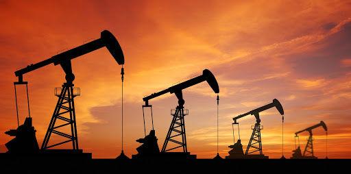 petroleras_bmo
