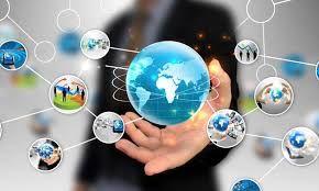 Sector tecnológico
