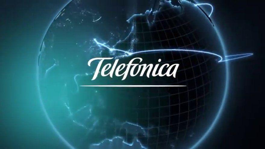 Telefónica confirma conversaciones con LIberty Global para la integración de sus negocios en Reino Unido