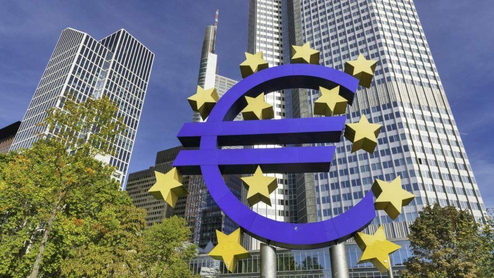 Reunión del BCE: entre la fortaleza del euro y la necesidad (o no) de tomar medidas adicionales