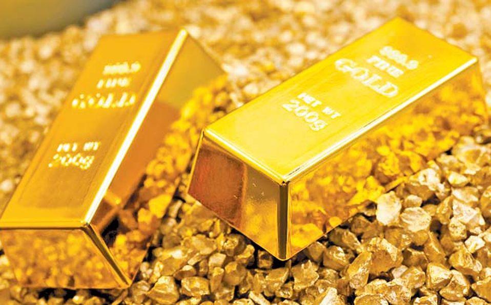 ¿Sigue siendo el oro un activo refugio en tiempos de coronavirus?