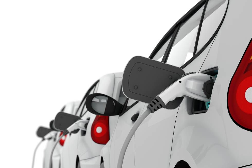 Venta al por mayor coche eléctrico minero Compre online los