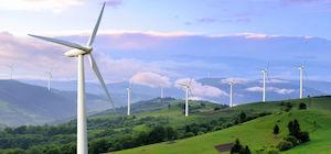 """""""La ventaja de Audax es ser un todo y un nada en energía renovable"""""""