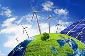 Sector energía renovable, análisis fundamental