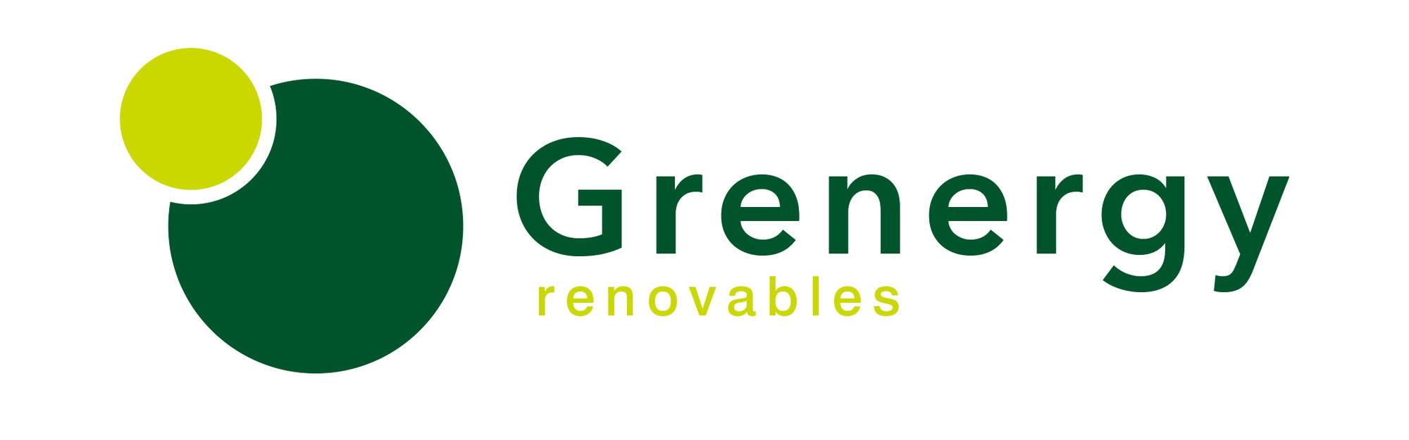 Logo Grenergy