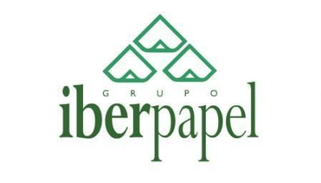 Logo de Iberpapel