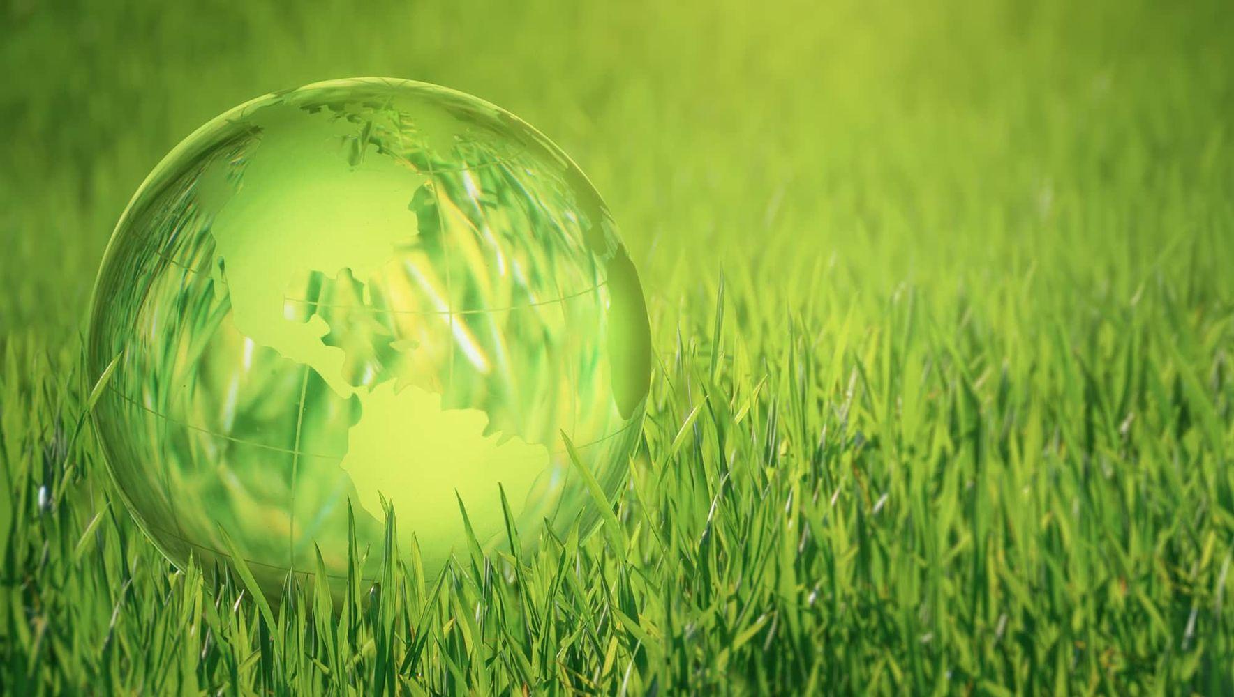 inversion_sostenible