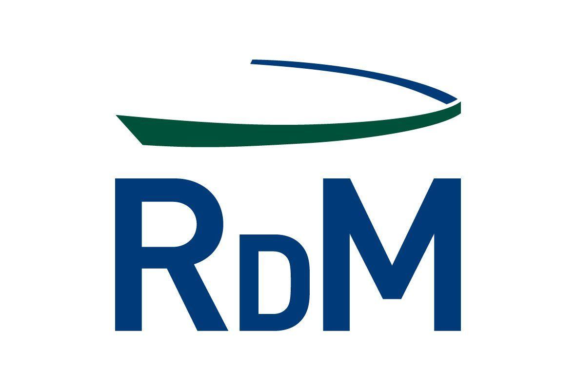 Logo de Reno de Medici