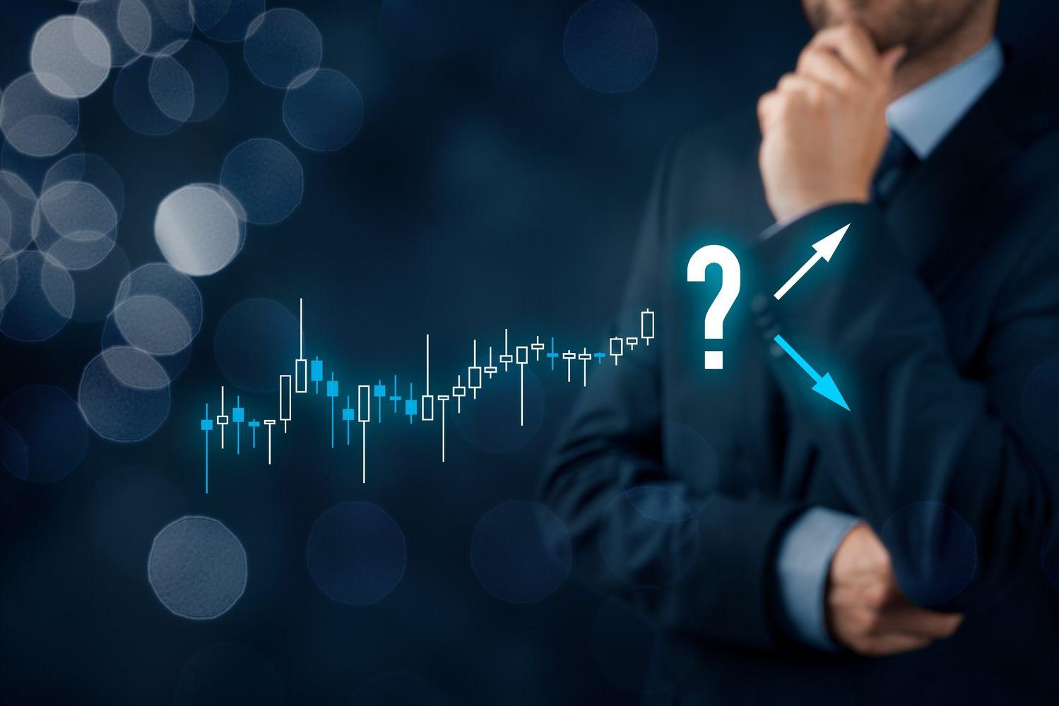 El peligro del exceso de confianza en las inversiones