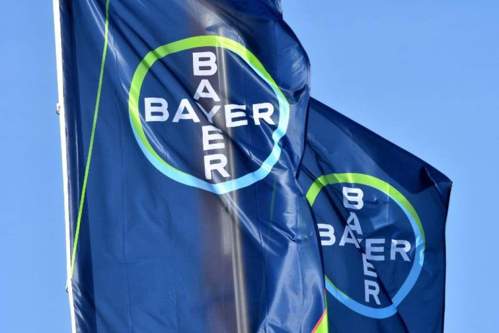 BAYER: potencial por fundamentales pero no exenta de riesgo