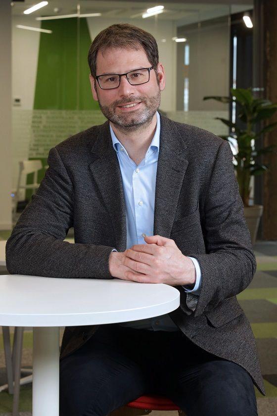 """Reig Jofre: """"A pesar de las incertidumbres, en 2020 habrá crecimiento en ventas y resultados"""""""
