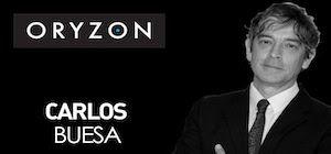 """""""Oryzon estáteniendo un comportamiento muy defensivo y acíclico en esta crisis"""""""