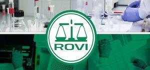 """""""Rovi es una oportunidad de inversión, tanto por potenciales plusvalías de la acción como por el dividendo"""""""