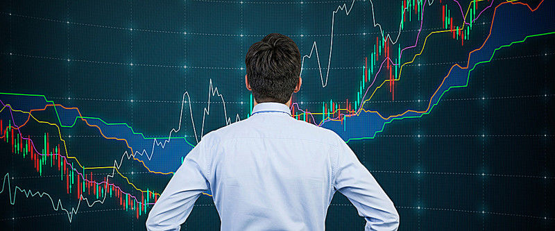 Nueve maneras de evitar errores a la hora de invertir