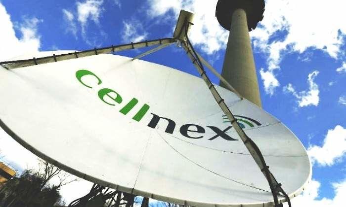 Cellnex sigue fuerte con el apoyo de los analistas