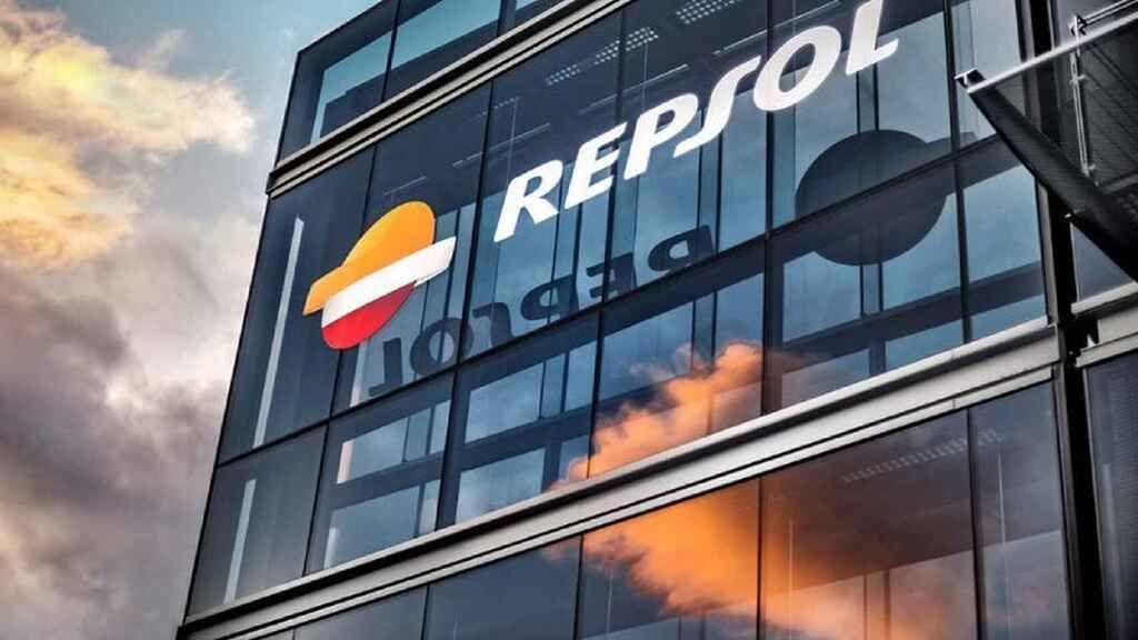 Repsol refuerza su estrategia de lograr emisiones netas cero en 2050 que refrendará en su Plan Estratégico 2021-2025