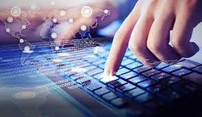 Sector electrónica y software: análisis y valoración