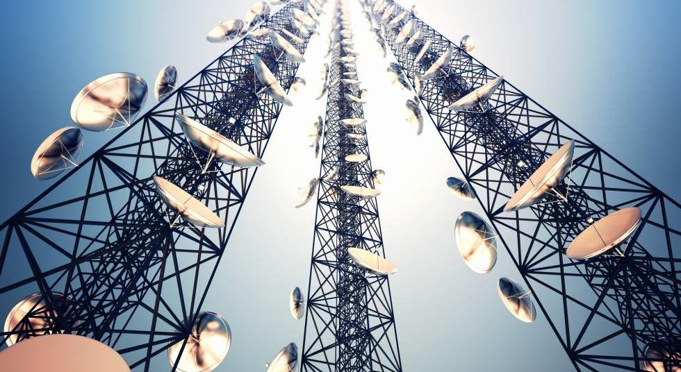 SECTOR TELECOMUNICACIONES: valoración y comparativa por múltiplos