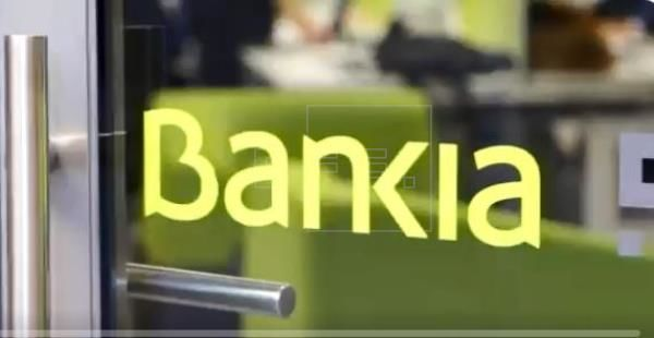 Bankia: cómo evolucionar la estrategia ESG de forma global y transversal a sus procedimientos de inversión