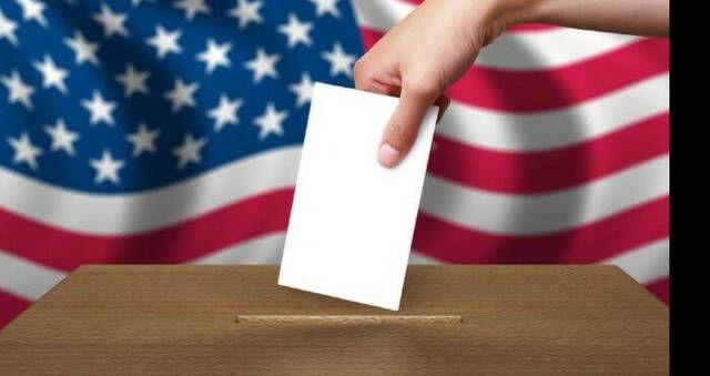 Elecciones EEUU: ¿Quién será mejor para la bolsa, Trump o Joe Biden? |  Estrategias de Inversión