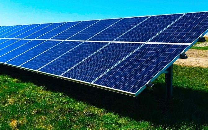 Caixabank mira a las renovables