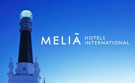 Meliá Hotels confía en que llegue la recuperación en 2021