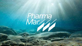 PharmaMar vs Ence: primera decisión del CAT