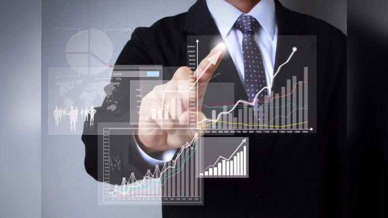 Resultados IAG y Bankinter