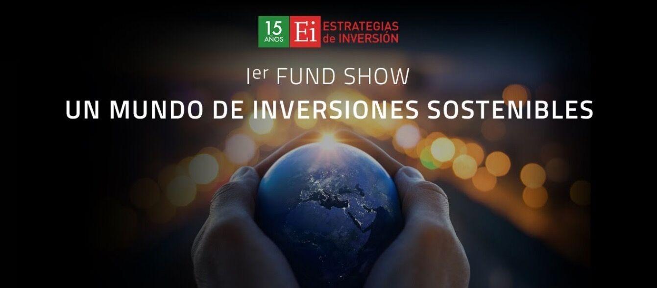 fund_show_sostenibilidad