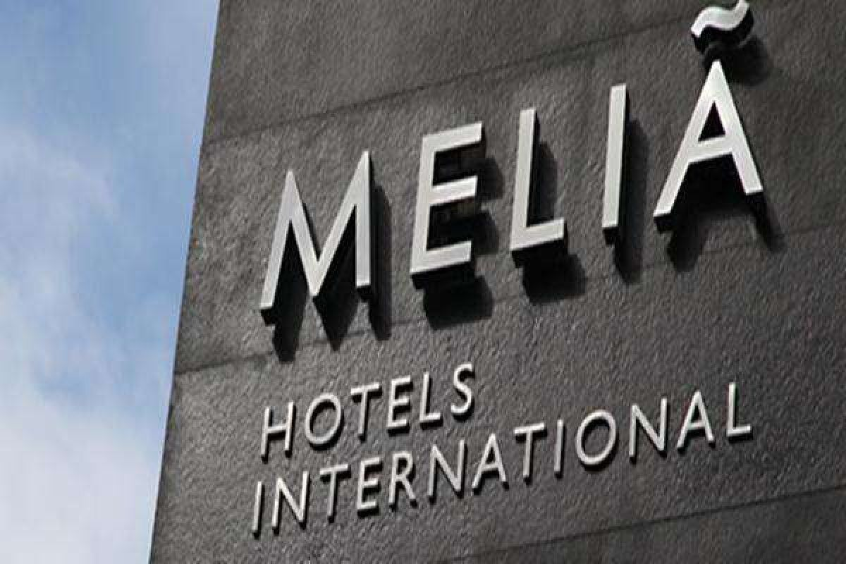 Melia Hotels retoma pérdidas ante el Covid más contagioso