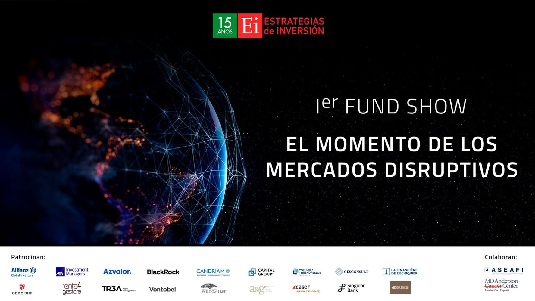 mercados_disruptivos_fund_show