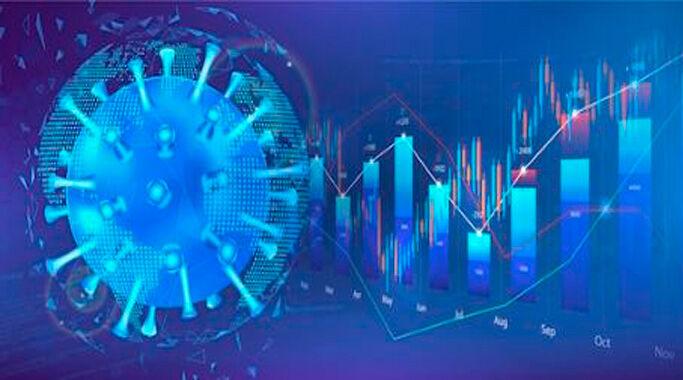 Allianz: Ha pasado lo peor en la economía. Podemos ser optimistas a medio plazo en las bolsas
