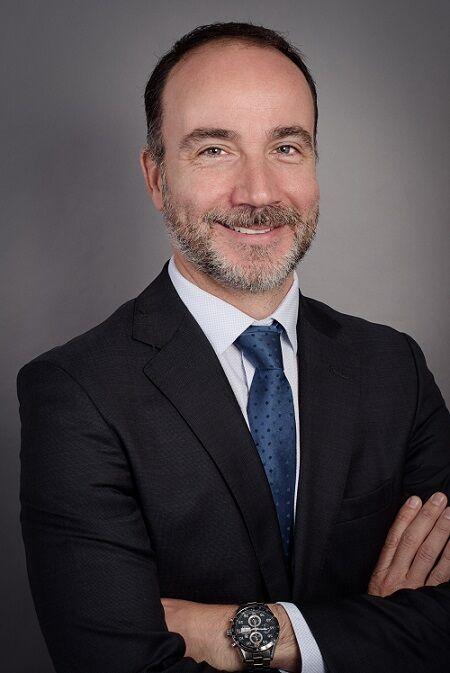 Gabriel Roig (CFO de Reig Jofre): La importancia estratégica de tener una industria farmacéutica potente en España