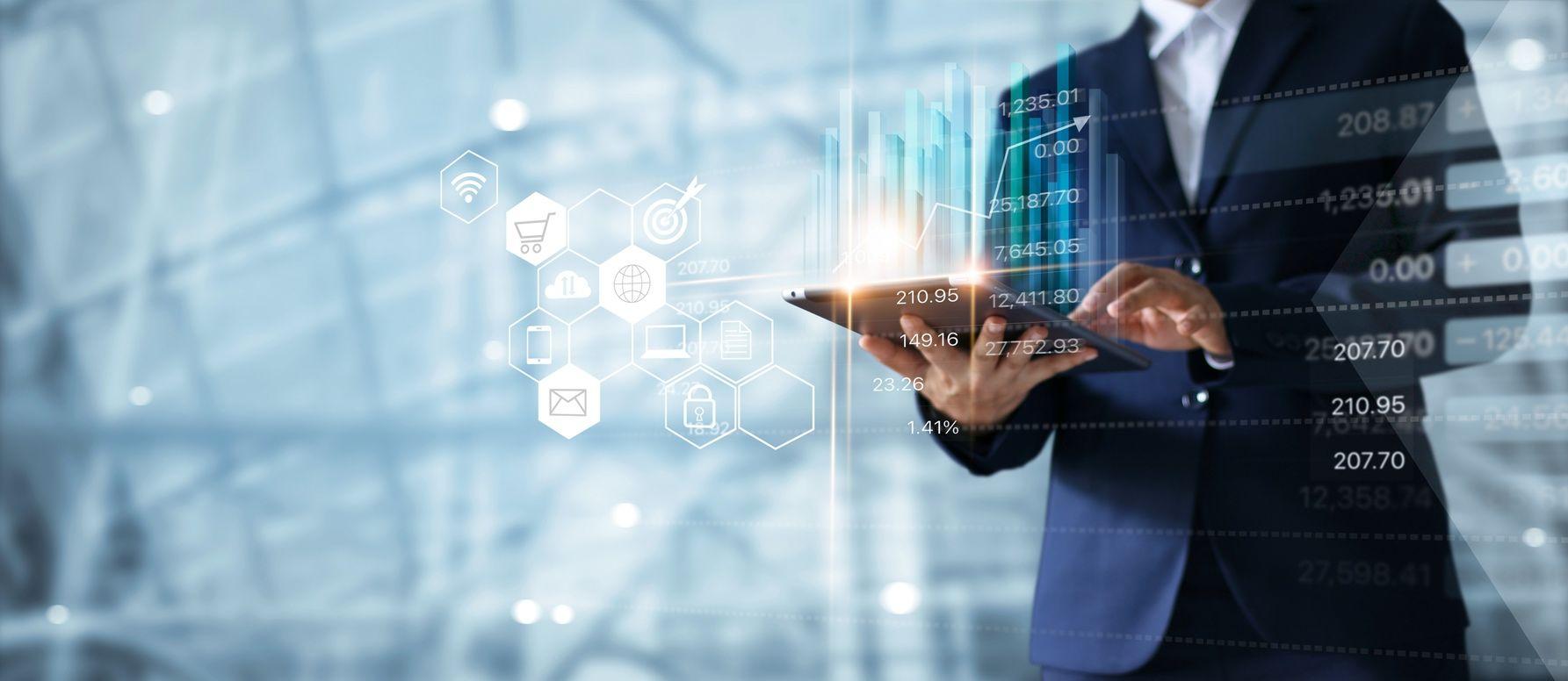 Máster en Banca y Mercados del Banco Santander, la formación para saber anticiparse a los cambios en el sector financiero