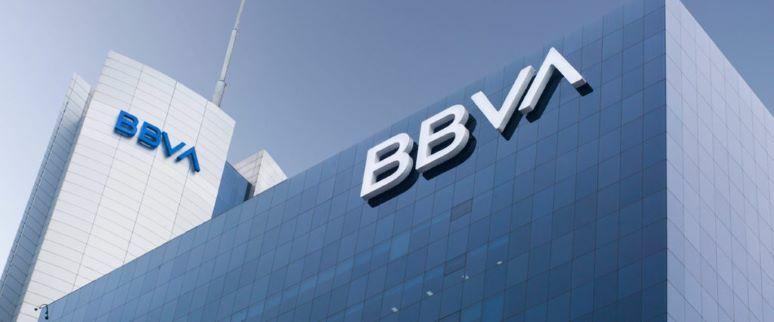 BBVA presenta un potencial del 13% en diciembre