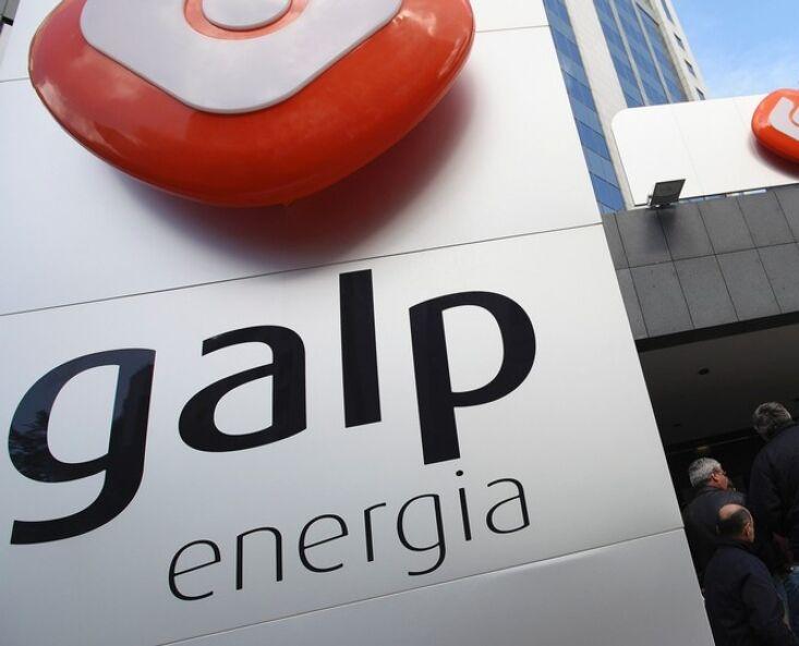 GALP se sube al carro de las renovables
