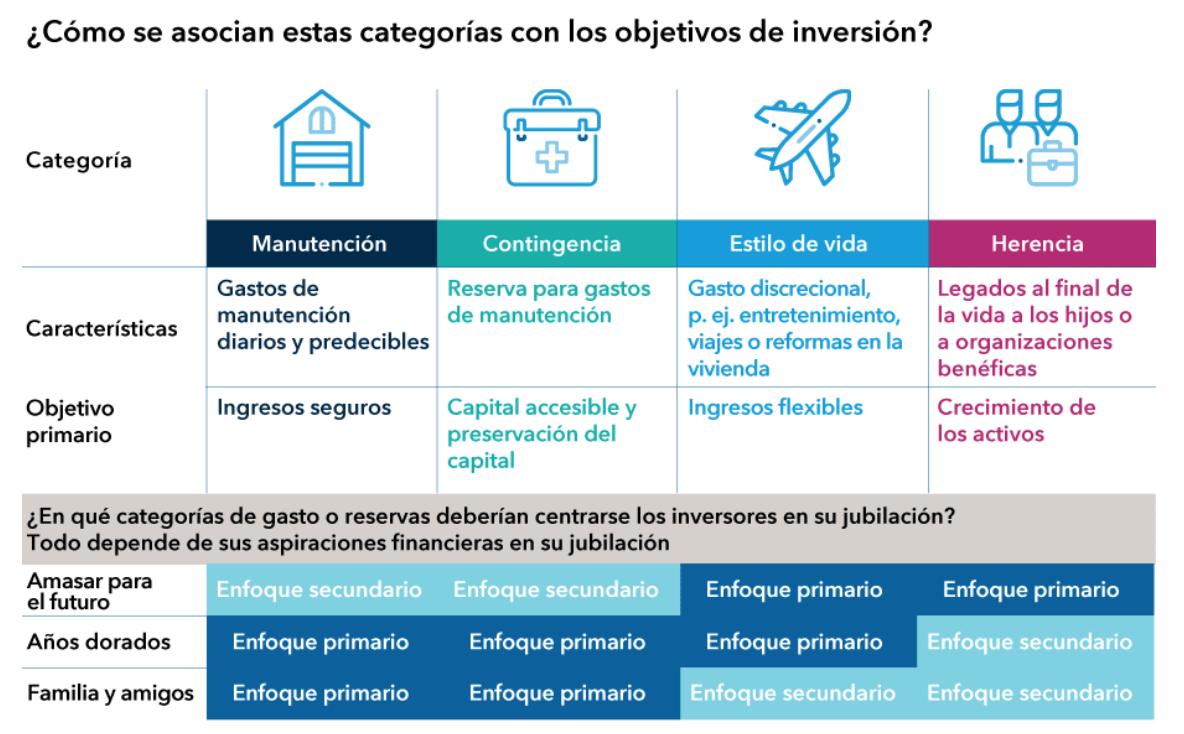capitalgroup2