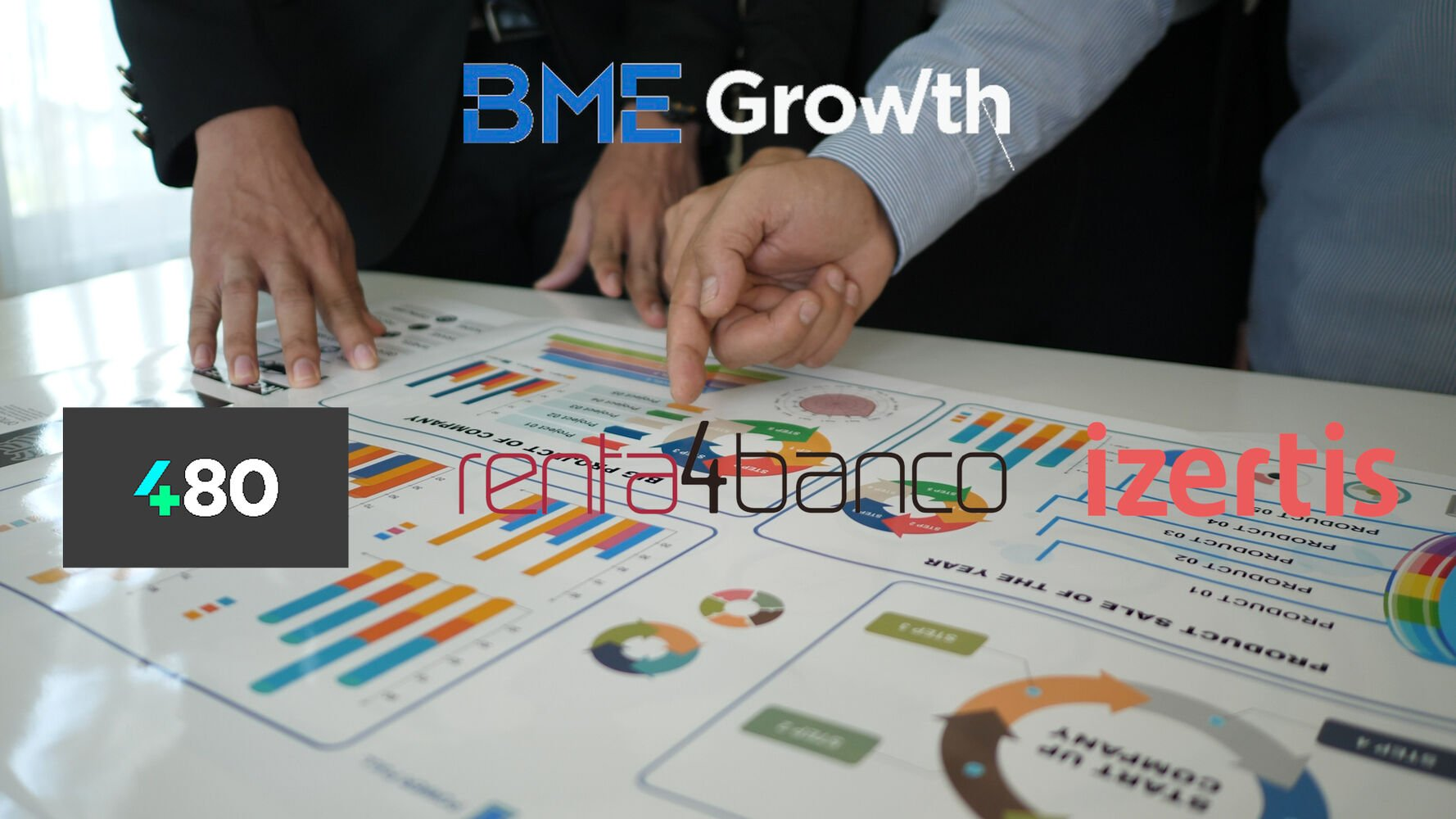 BME Growth: bondades de cotizar en el mercado las pymes