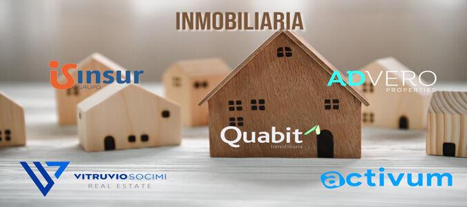 Tendencias, perspectivas y retos. Estabilidad en el sector inmobiliario y socimis