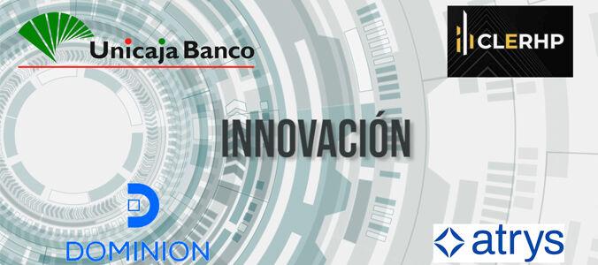 Innovación, objetivo y fuente de crecimiento de las cotizadas